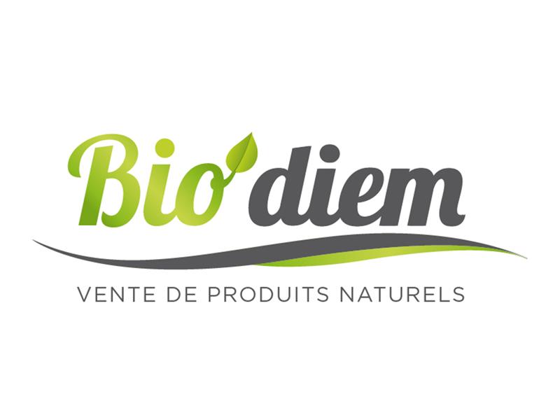 Logo-biodiem
